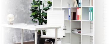 Büromoebelmontage Stuttgart