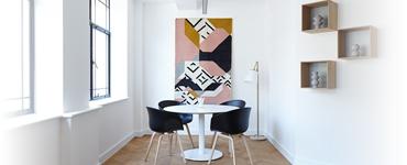 Malerarbeiten Stuttgart